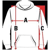hoodie_sizing